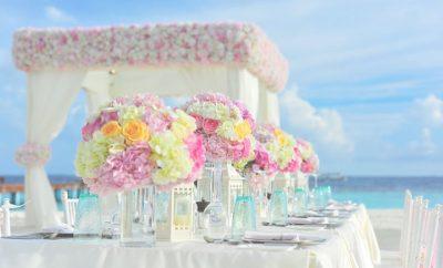 location ricevimento matrimonio