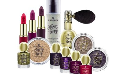 essence-very-berry-natale2015