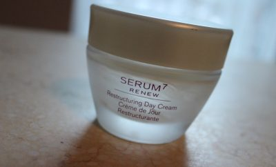 Serum 7 Renew - Boots Laboratories