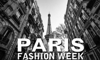 Paris-Fashion-Week-ss-2016