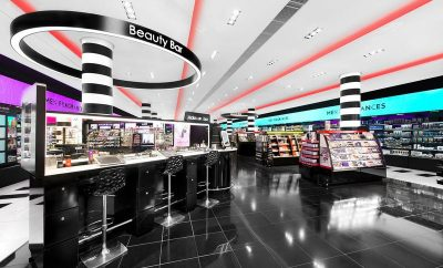 sephora-beauty-bar-make-up-bar