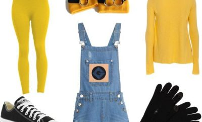 halloween-minion-costume