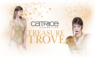 catrice-treasure-trove