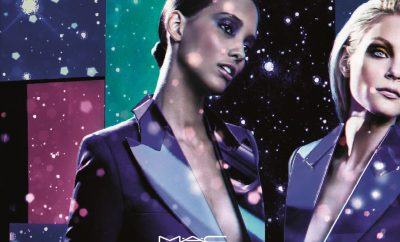 mac-cosmetics-magic-of-the-night