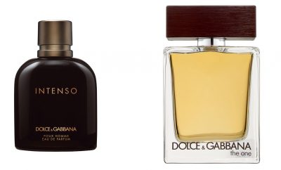 dolce-gabbana-intenso-the-one-for-man