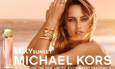 Michael-Kors_Sexy-Sunset_limited-edition