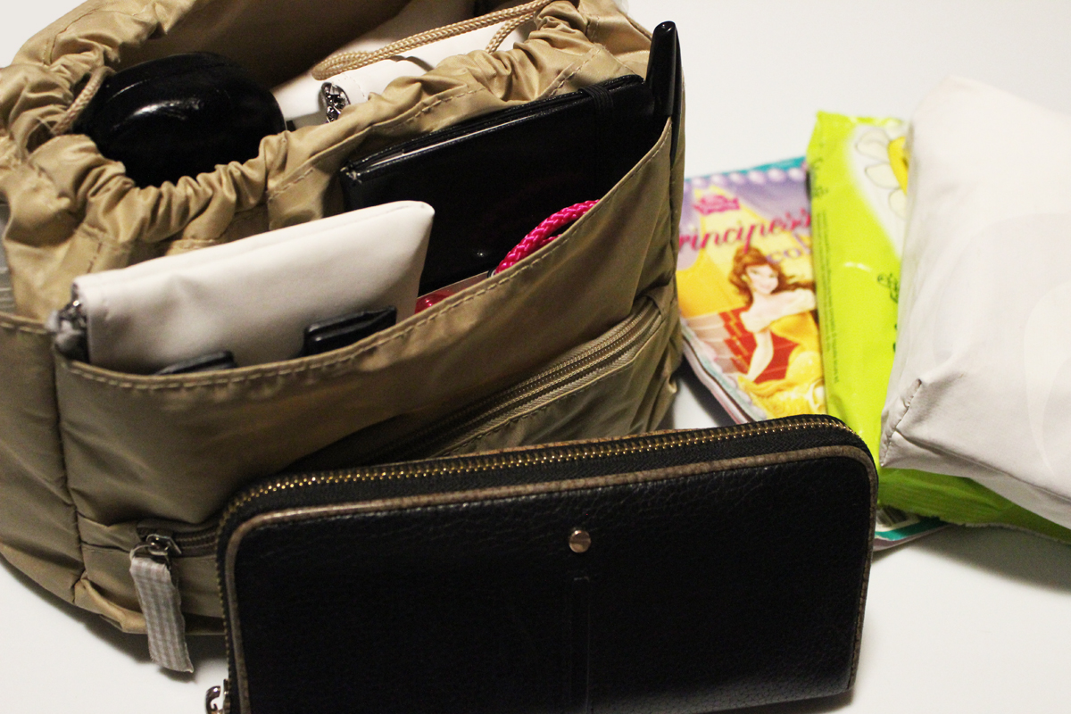 what-s-in-my-bag