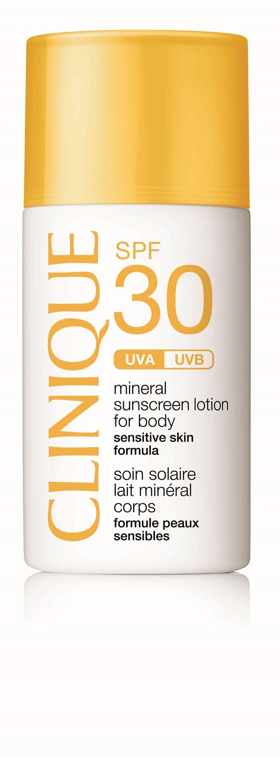 22526CL-sunscreen_straight_15ml_SPF-30_Body_INT-V1