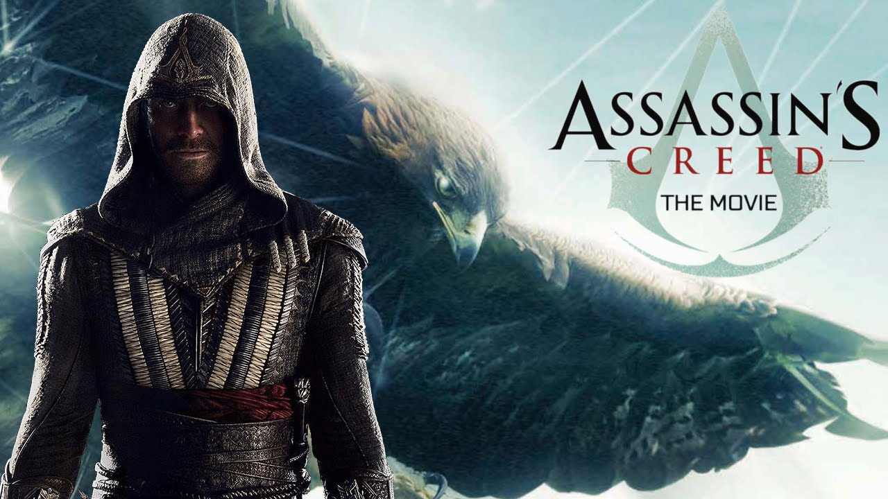 Assassins_Creed_Film