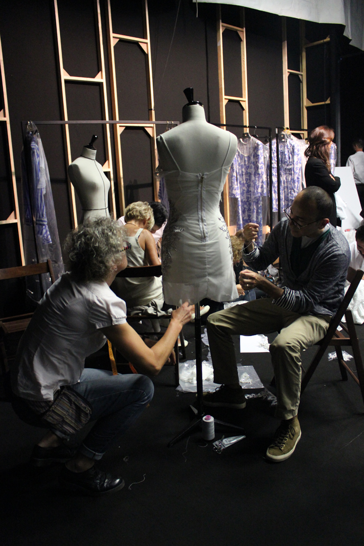 backstage-sfilata-milano-fashion-week-sartoria