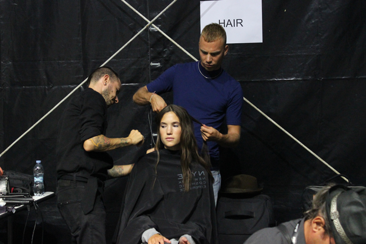 milano-fashion-week-backstage