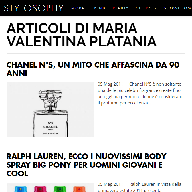 stylosophy-maria-valentina-platania-press