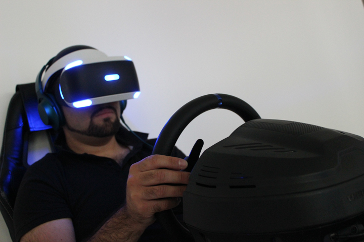 playstation-vr-driving