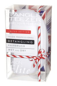 salon-elite-candy-cane-5