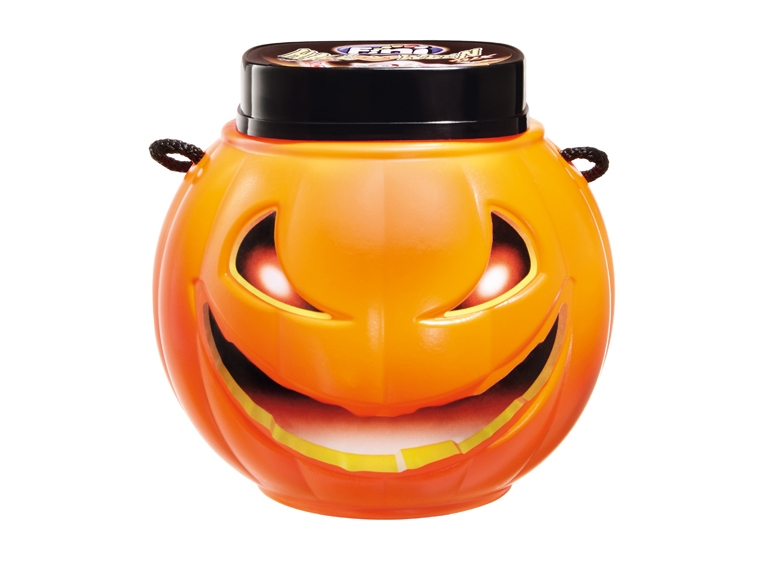 halloween-2016-lidl-zucca-dolcetti