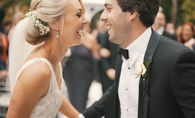 cose da non fare il giorno delle nozze