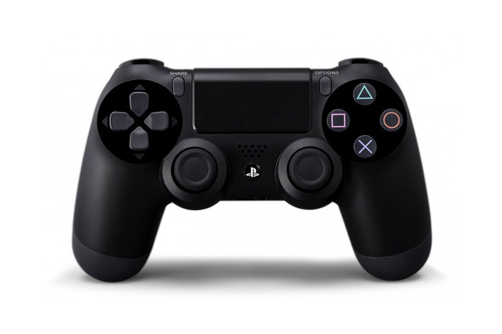 controller-ps4
