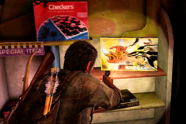 easter-egg-videogiochi-the-last-of-us
